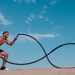 Fitness náramky